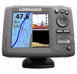 Bring Fish Finder and Enjoy Outstanding Commercial Benefits